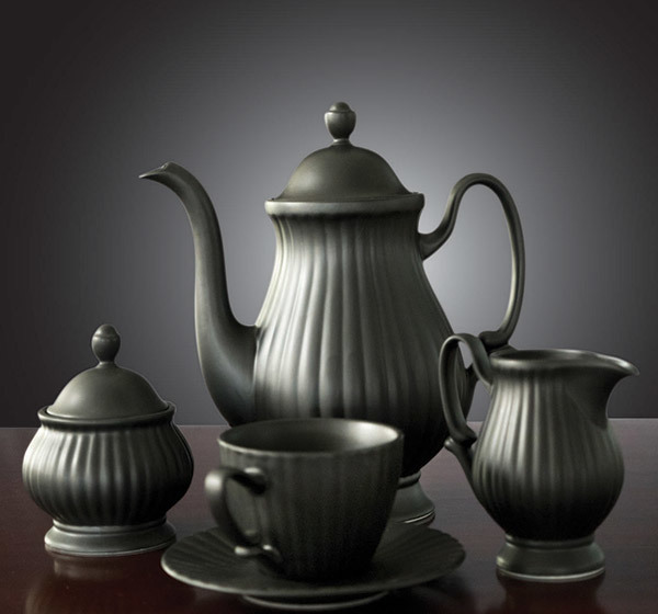 15 Pcs Tea Set 7