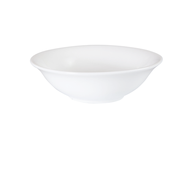 17cm Cereal Bowl (170x170x47mm)