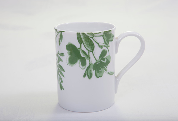 Coffee Mug (Progoti)